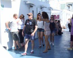 Viaje a Gozo y Comino (Junio 2013) (20)