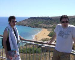 Viaje a Gozo y Comino (Junio 2013) (22)
