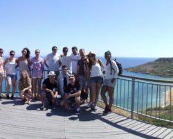 Viaje a Gozo y Comino (Junio 2013) (23)
