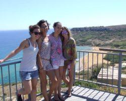 Viaje a Gozo y Comino (Junio 2013) (24)