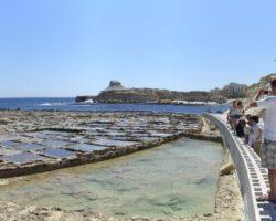 Viaje a Gozo y Comino (Junio 2013) (26)