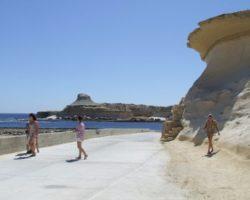 Viaje a Gozo y Comino (Junio 2013) (27)