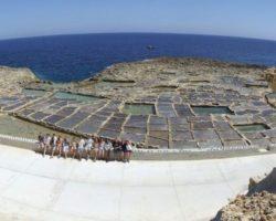 Viaje a Gozo y Comino (Junio 2013) (29)