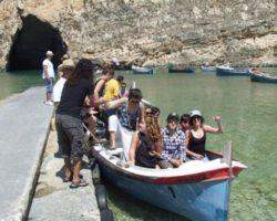 Viaje a Gozo y Comino (Junio 2013) (3)