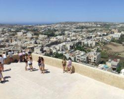 Viaje a Gozo y Comino (Junio 2013) (30)