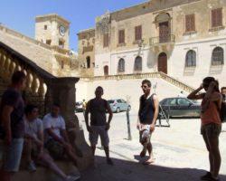 Viaje a Gozo y Comino (Junio 2013) (31)