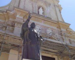 Viaje a Gozo y Comino (Junio 2013) (32)