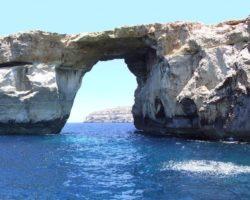 Viaje a Gozo y Comino (Junio 2013) (34)