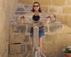 Viaje a Gozo y Comino (Junio 2013) (37)
