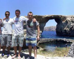 Viaje a Gozo y Comino (Junio 2013) (38)