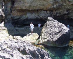 Viaje a Gozo y Comino (Junio 2013) (39)