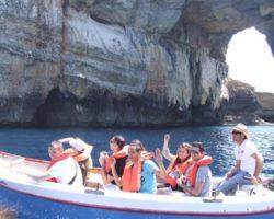 Viaje a Gozo y Comino (Junio 2013) (4)