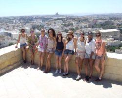 Viaje a Gozo y Comino (Junio 2013) (40)