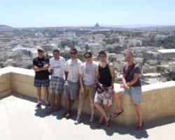 Viaje a Gozo y Comino (Junio 2013) (41)