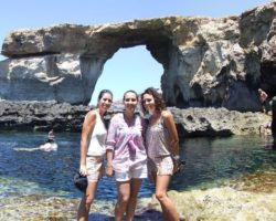 Viaje a Gozo y Comino (Junio 2013) (44)