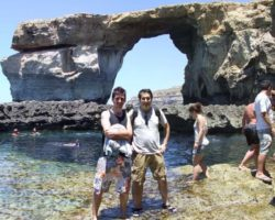 Viaje a Gozo y Comino (Junio 2013) (47)