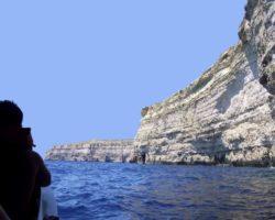 Viaje a Gozo y Comino (Junio 2013) (48)