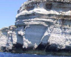 Viaje a Gozo y Comino (Junio 2013) (49)