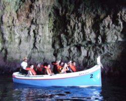 Viaje a Gozo y Comino (Junio 2013) (5)