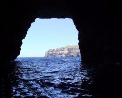 Viaje a Gozo y Comino (Junio 2013) (50)