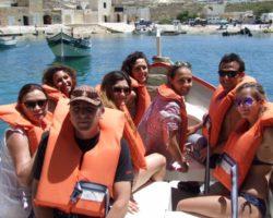Viaje a Gozo y Comino (Junio 2013) (52)