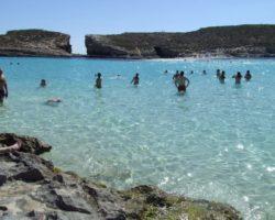 Viaje a Gozo y Comino (Junio 2013) (53)