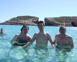 Viaje a Gozo y Comino (Junio 2013) (55)
