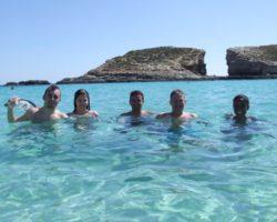 Viaje a Gozo y Comino (Junio 2013) (56)
