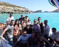 Viaje a Gozo y Comino (Junio 2013) (59)