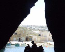 Viaje a Gozo y Comino (Junio 2013) (6)