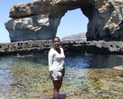 Viaje a Gozo y Comino (Junio 2013) (60)