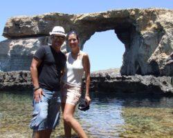 Viaje a Gozo y Comino (Junio 2013) (61)