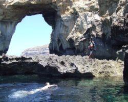 Viaje a Gozo y Comino (Junio 2013) (62)