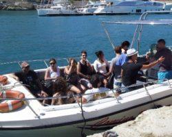 Viaje a Gozo y Comino (Junio 2013) (63)