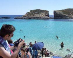 Viaje a Gozo y Comino (Junio 2013) (65)