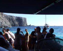 Viaje a Gozo y Comino (Junio 2013) (66)