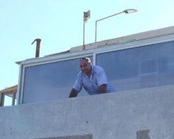 Viaje a Gozo y Comino (Junio 2013) (67)