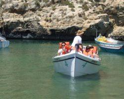 Viaje a Gozo y Comino (Junio 2013) (69)
