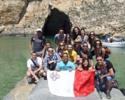 Viaje a Gozo y Comino (Junio 2013) (7)