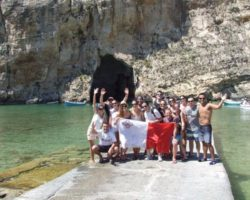 Viaje a Gozo y Comino (Junio 2013) (72)