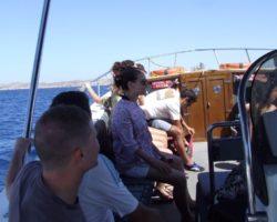 Viaje a Gozo y Comino (Junio 2013) (73)