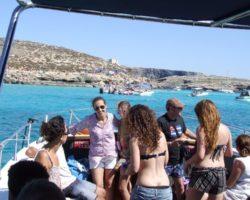 Viaje a Gozo y Comino (Junio 2013) (74)