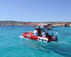 Viaje a Gozo y Comino (Junio 2013) (75)