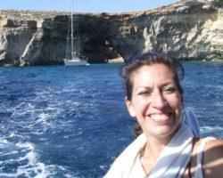 Viaje a Gozo y Comino (Junio 2013) (76)