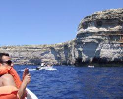 Viaje a Gozo y Comino (Junio 2013) (79)