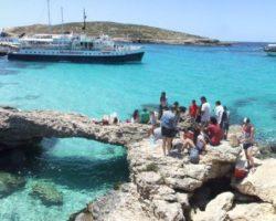 Viaje a Gozo y Comino (Junio 2013) (8)
