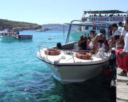 Viaje a Gozo y Comino (Junio 2013) (80)