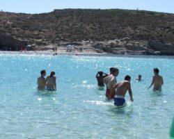 Viaje a Gozo y Comino (Junio 2013) (81)