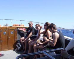 Viaje a Gozo y Comino (Junio 2013) (82)