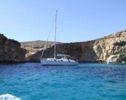 Viaje a Gozo y Comino (Junio 2013) (84)